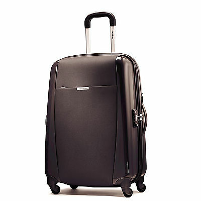 "Samsonite Sahora Brights Carry On Spinner Luggage,  28"" - Luggage"
