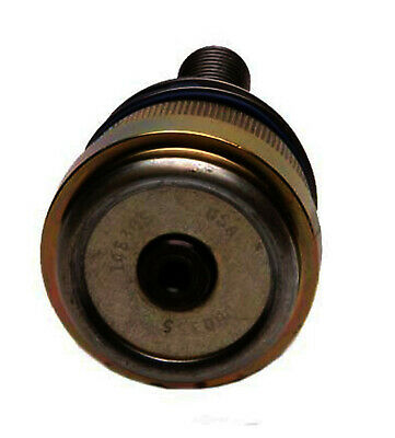 ACDelco 45D2223OS Professional Front Lower Suspension Ball Joint Assembly