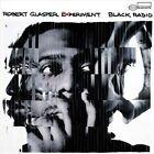 Black Radio by Robert Glasper Experiment/Robert Glasper (Piano) (CD, Feb-2012, Blue Note (Label))
