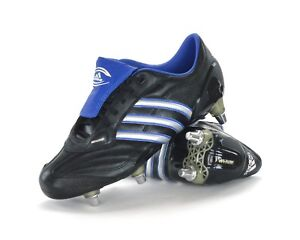 ADIDAS-NINE-15-IV-SG-MENS-RUGBY-BOOTS-929478-BLACK-BRAND-NEW