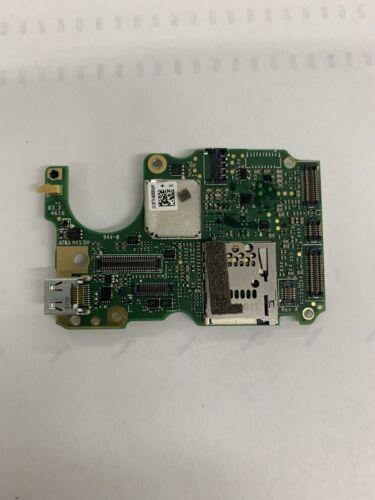 Black Edition OEM Gopro Hero 5 Optical Main Board Replacement Repair Part