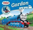 Thomas & Friends: Gordon by Egmont UK Ltd (Paperback, 2016)