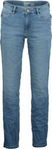 Paddocks-Jeans-Stretch-Ben-Extra-Long-80148-3171-5814-Delave-Moustache-Use
