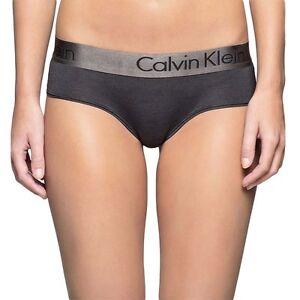 310708914cdc7 Image is loading Calvin-Klein-Underwear-Women-039-s-CK-Dual-