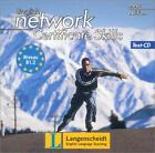 English Network Certificate Skills New Edition - Text-CD (2013)