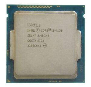 Intel-Core-i3-4130-DUAL-CORE-3-40GHz-LGA1150-CPU-Processor-3MB-Cache-5-GT-S