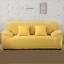 New-Listing-Universal-Sofa-Cushion-Elastic-Cover-Hot-Sale-SofaSpanx miniature 8