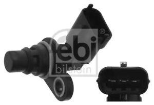 Sensor-Impulso-Del-Ciguenal-Febi-BILSTEIN-44787