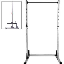 CAP FM-CS7000F Barbell Power Rack Exercise Stand