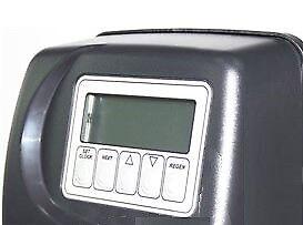 3M Aqua-Pure V3162-053 Drain Line Flow Control Button 5.3 gpm