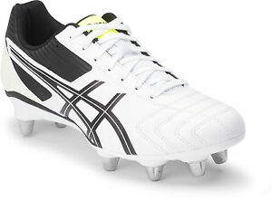 Asics-Lethal-Tackle-Mens-Football-Boots-0190-Free-Delivery-Australia-Wide