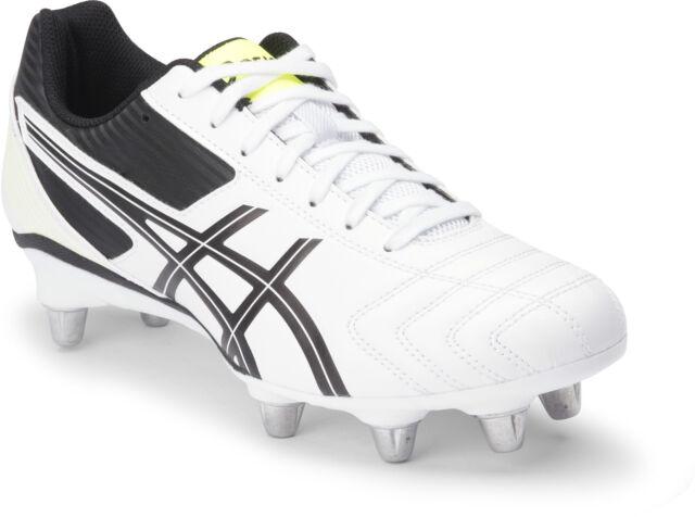 Asics Lethal Tackle Mens Football Boots