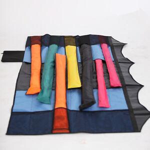 Kite-Bag-Soft-Kite-Case-Travel-Carry-Storage-Bag-Kite-Roll-Bag-Hold-5-to-10-Kite