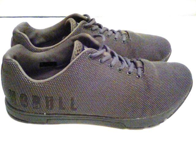 Nobull Chaussures Superfabric Trainer/_