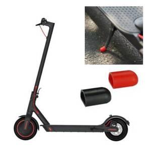 Silicone-Scooter-Footrest-Sleeve-Millet-Xiaomi-M365-Pro-Ninebot-ES2-ES4-k