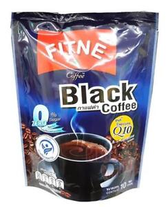 Black Coffee Recipe For Weight Loss In Hindi Remove Upper Inner