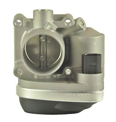 Pour Audi A2 1.4 2000-2004 Throttle body