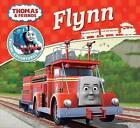 Thomas & Friends: Flynn by Egmont UK Ltd (Paperback, 2016)
