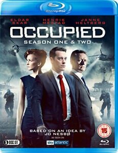 Occupied-Season-One-and-Two-Boxset-Sky-Atlantic-Blu-ray-DVD-Region-2