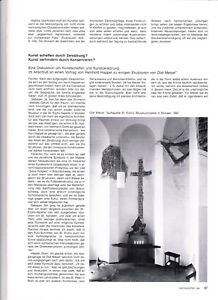 KREIEREN-oder-KONSERVIEREN-Denkmalpflege-Kunst-und-Kirche