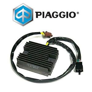 Piaggio X9 ABS 500 2006-2008 Regulator