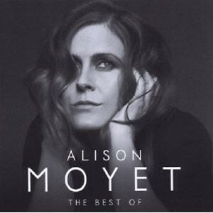 Alison-Moyet-034-the-Best-of-034-CD-NEUF