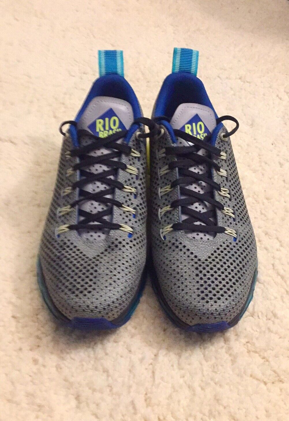 Nike Rio Air Max size 11 The most popular shoes for men and women