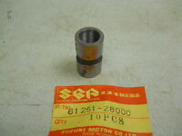 Suzuki Ds100, Ds125, Ds185, Rear Swing Arm Spacer, 61251-28000 S-109