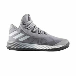 Adidas-Energy Bounce-Basketball Shoe