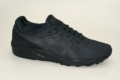 Cooperativa Asics Gel-kayano Trainer Evo Sneakers Scarpe Da Ginnastica Scarpe Da Corsa Da Uomo Hn6a0-5050-