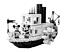 LEGO-21317-Steamboat-Willie-Ideas-025-Disney-Mickey-Minnie thumbnail 5