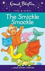 The Smickle Smockle by Enid Blyton (Paperback, 2014)