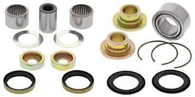 MSR 29-5059MSR Upper//Lower Shock Bearings KTM