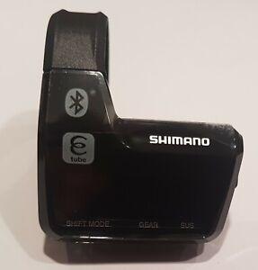Shimano-SC-MT800-Deore-XT-DI2-Information-Display-SC-MT800