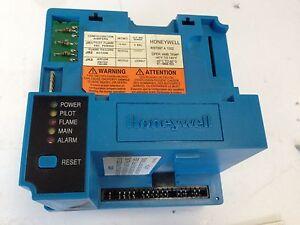 honeywell burner control rm7890a1015 manual