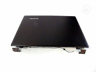 A AB26-DF34 AP11S000500 AP11S000900 LENOVO LCD BACK COVER 110-15IBR 80T7
