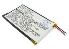 Batterie 370mAh type 616-0283 Pour Apple iPod Nano 2nd generation (6GB/8GB)