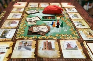 Treasure-Hunt-Family-Pirate-Board-Game