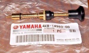 YAMAHA HEADLIGHT LIGHT SOCKETS RAPTOR 250 350 700 YFZ450 R X WOLVERINE 450