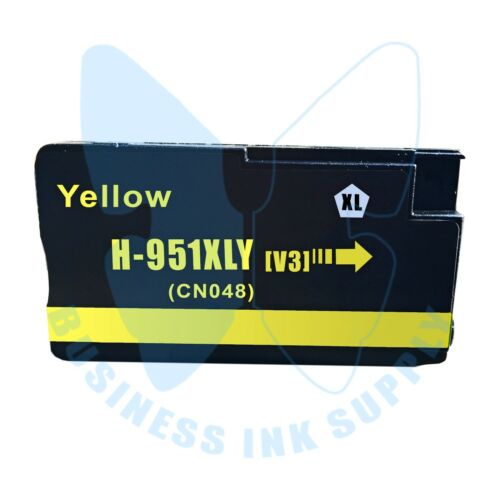 18 PACK New 950XL 950 Ink Cartridges for HP OfficeJet Pro 8615 8620 8610 8625