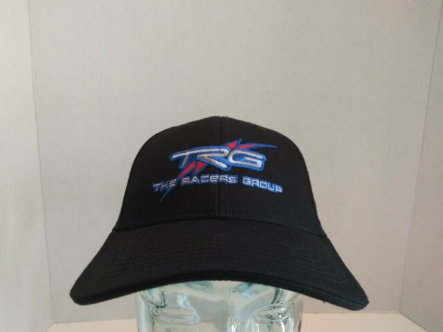 Racing Logo Embroidered BMW M Baseball Cap Hat Cotton Summer Snapback For Men/'s