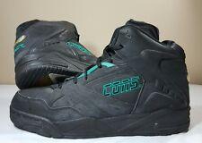 VTG Converse Shoes Cons React Basketball Men's Size 14 90's Sneakers