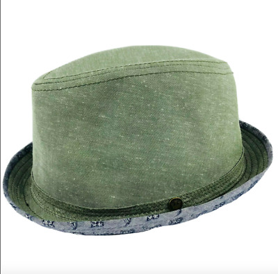 Hat Source USA