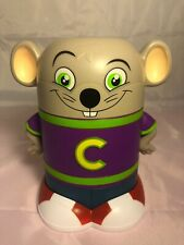 Cheese/'s Mini Inflatable Chair cell phone holder Chuck E