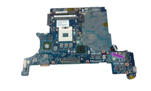 Dell H2YDF Latitude E6420 rPGA 989 DDR3 SDRAM Laptop Motherboard