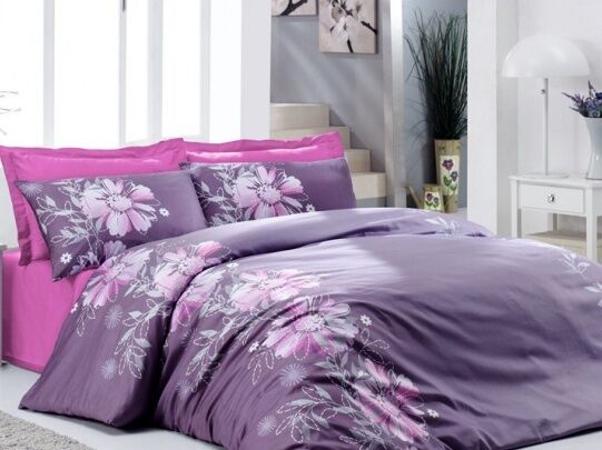 Bedding set, Duvet cover set