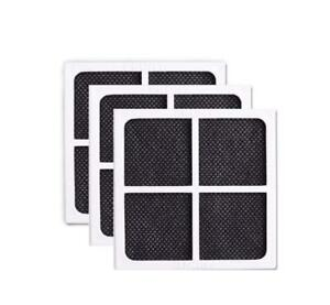 3-PACK-Replacement-Refrigerator-Air-Filter-fits-LG-LT120F-Kenmore-Elite-469918