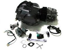 Lifan 125cc Engine Motor For XR50 CRF50 XR/CRF 50 70 ATC Z50 CT70 CL70 SL XL SDG