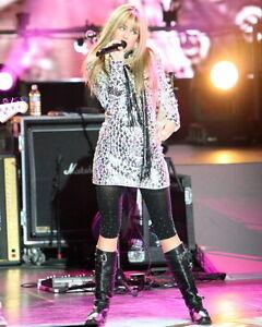 Cyrus-Miley-Movie-FOTO-s278139-ELECCIoN-DEL-TAMANO