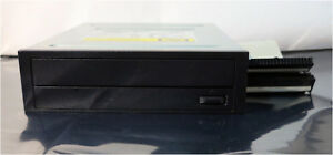 LITE ON CD ROM LTN 489S 64BIT DRIVER